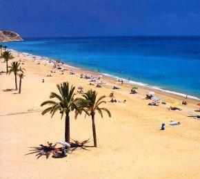 costa-blanca-beach