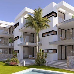 Overseas Property Market